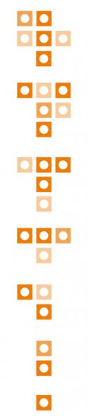Pattern-arancio-1-e1592291823939-1024x220-2